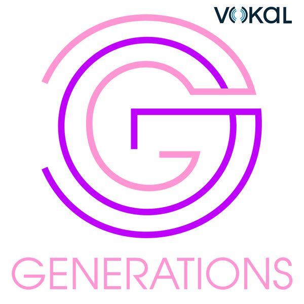 Generations
