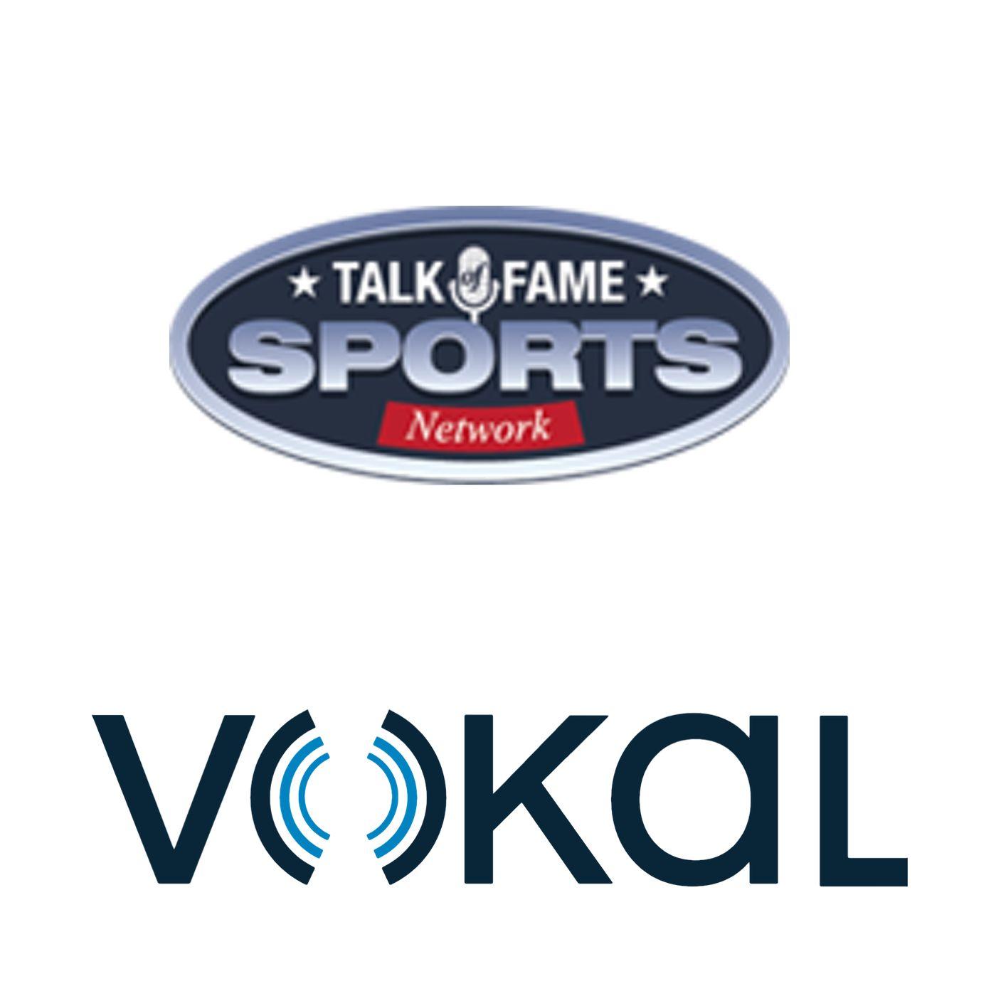 Talk Of Fame Podcast
